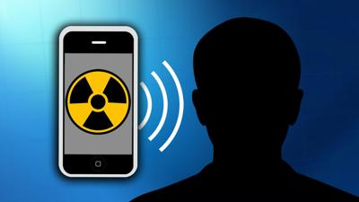 What are 5G Technology health risks
