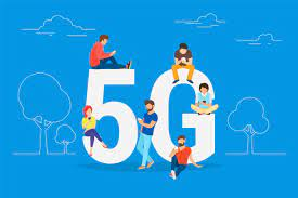 10 ways 5g can change your life