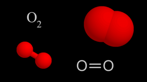 does 5g affect oxygen